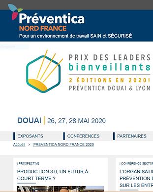 preventica_lyon.PNG