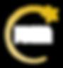 logo_handicaPower_reserve_rvb.png