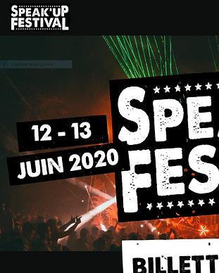 Speak'up festival.PNG