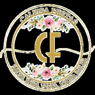 logo%20png_edited_edited.png