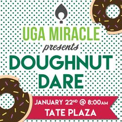 doughnut-dare-VERS-2.5