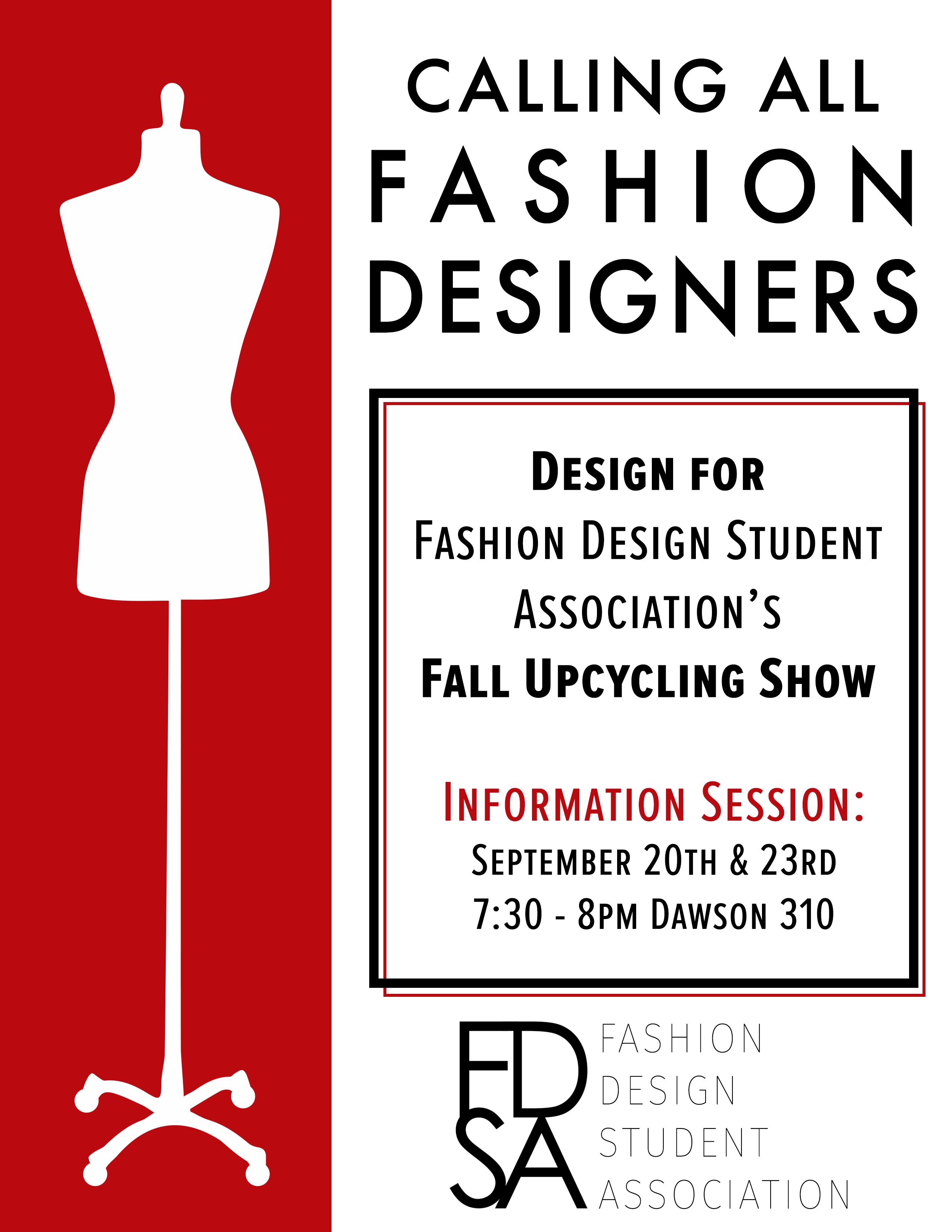 designerflyer2016