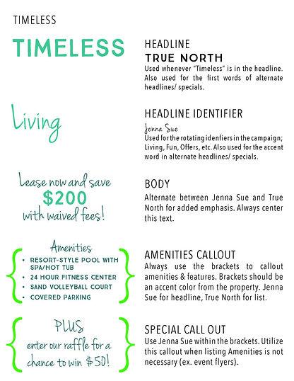 PEP Timeless Brand Guide.jpg