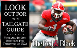 tailgate guide athenscapevers2