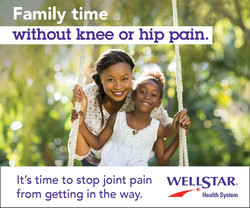 Wellstar_Campaign_4