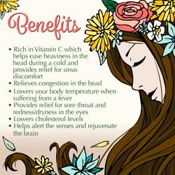 benefits-side