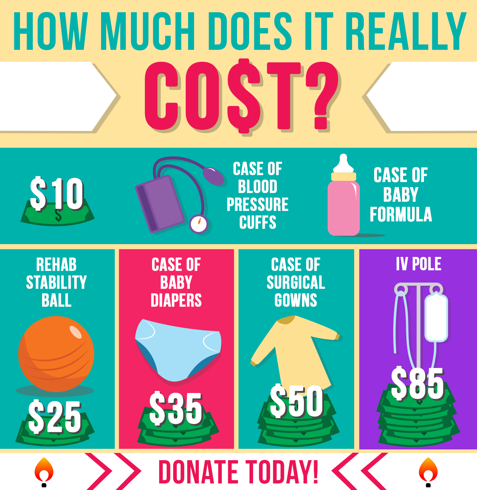 cost-graphic-1