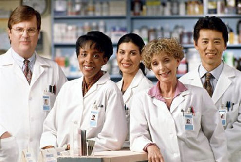 pharmacists-can-help-control-chronic-dis