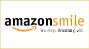 Amazon-Smile (1).png