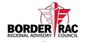 BorderRAC.png
