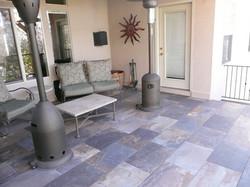 Waterproof+Tile+Deck.JPG