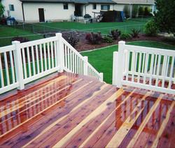 deck03-large_000.jpg