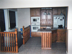 kitchens02-large.jpg