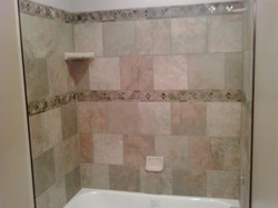 Bathroom+Basement.jpg