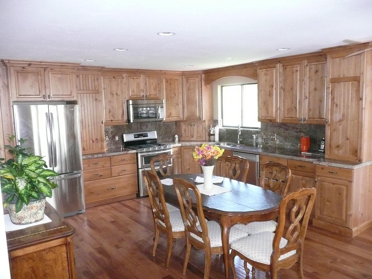 Kitchen+Main+Level+Remodel2.JPG
