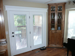 Kitchen+Main+Level+Remodel5.JPG