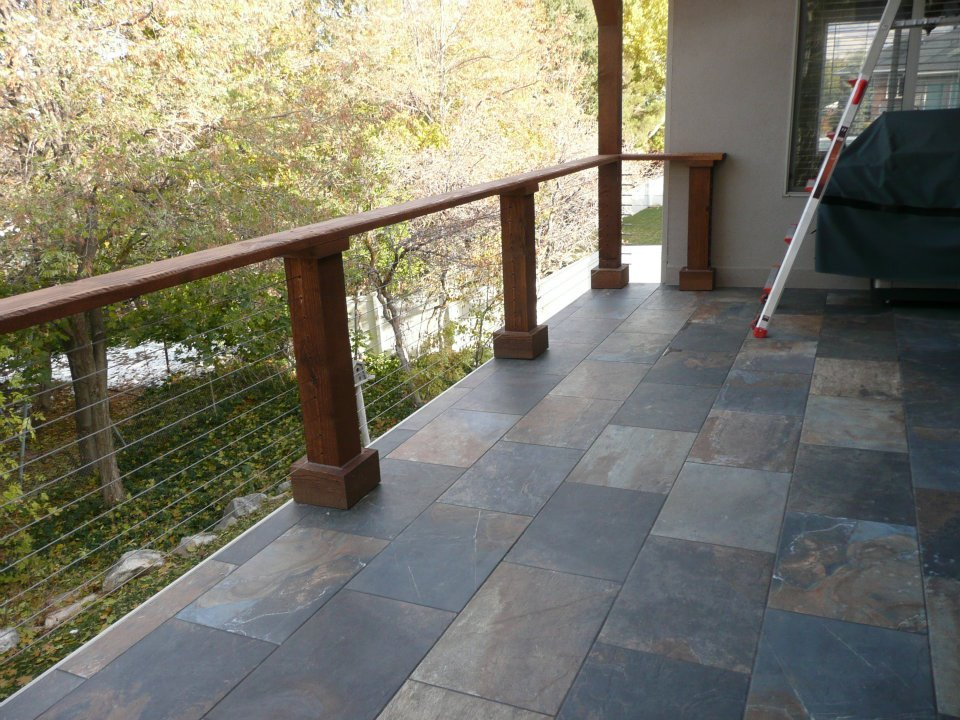 Tile+Deck+Wood+n+Wire+Rail.jpg