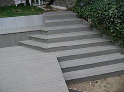 Evergrain+Deck+stairs.jpg