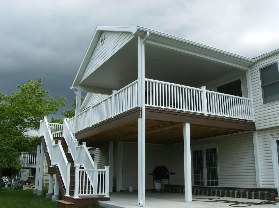 Additon+Deck+Railing+Stairs+Fiberon.jpg