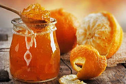 Homemade-Orange-Marmalade.jpg