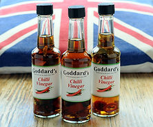 goddards-chilli-vinegar2.jpg