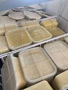 pie freezer 2.jpg