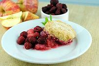 apple-raspberry-crumble.jpg