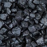 coal 1.jpg