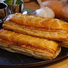 sausage rolls .jpg