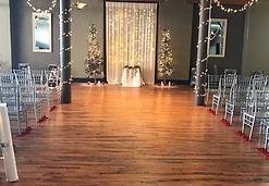 Wedding Venue Leavenworth Lansing Kansas City Kansas Kansas City Missouri Catering Food Delivery Cusinie