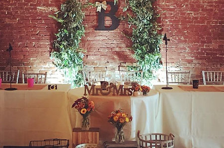 Wedding Venue Leavenworth Lansing Kansas City Kansas Kansas City Missouri Catering Food Delivery Cusinie  Event Space Military Discount Leavenworth Kansas  Catering Food Delivery Cusinie Leavenworth Lansing Kansas City Kansas Kansas City Missouri  Special Events Leavenworth Lansing Kansas City Kansas Kansas City Missouri Holiday Party Work Luncheon   Friday Night Bar Cocktails Upscale Lounge Happy Hour Leavenworth Lansing Kansas