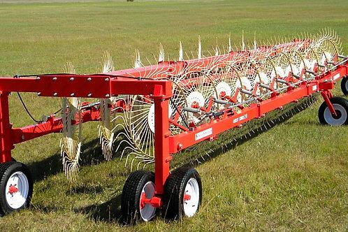 Farm King Easy Rake