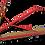 Thumbnail: Farm King Easy Rake Superstar RS16