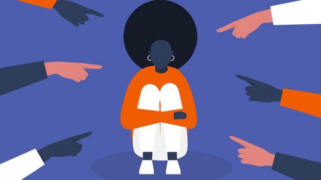 Microrracismos: los comportamientos que son racistas y quizás no lo sabes