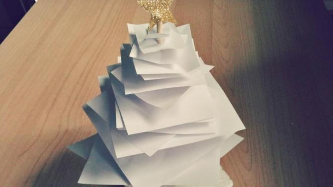La navidad de Emilia