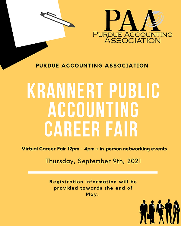 _Fall 2021 Public Accounting Career Fair