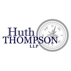 Huth Thompson
