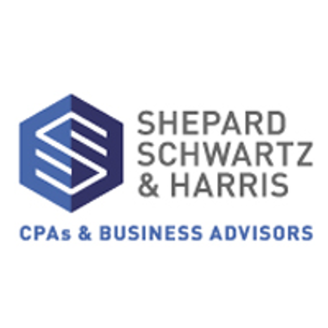 Shepard, Schwartz, & Harris