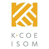 KCoeIsom-logo-vert_clr.jpeg