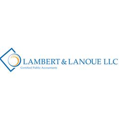 Lambert & Lanoue LLC