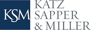 Katz, Sapper, & Miller Logo