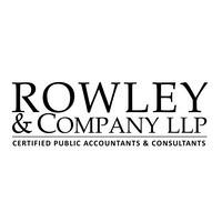 Rowley & Company LLP