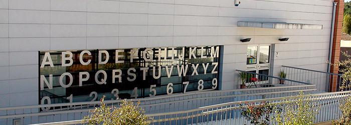 EB1 Vilar