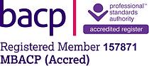 BACP Logo - 157871.png