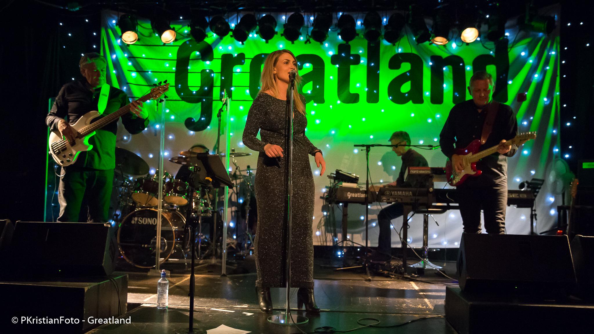 2016.12.03 Greatland - Gamlebyen Kulturhus - 185 - 16x9