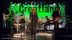 2016.12.03 Greatland - Gamlebyen Kulturhus - 182 - 16x9