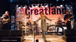 2016.12.03 Greatland - Gamlebyen Kulturhus - L1050018 - 16x9