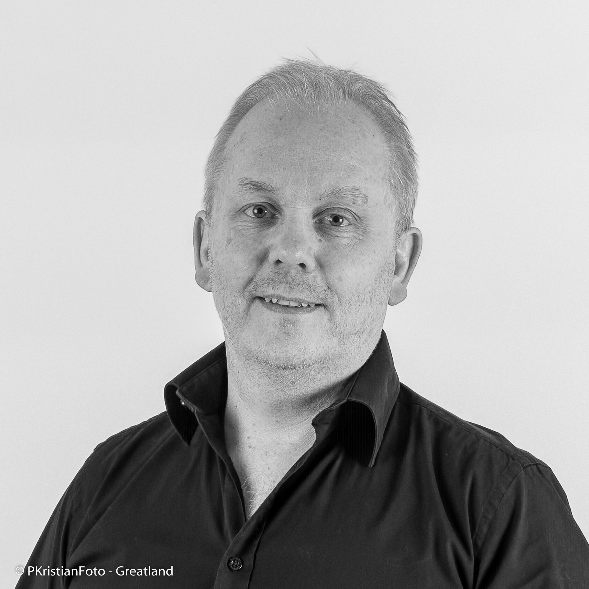 Bjørn Haugland