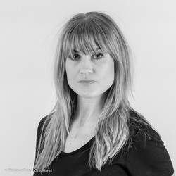 Hanna Gretland