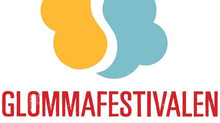 Glommafestivalen - Fredrikstad - 1. juli 2016